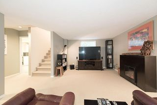 """Photo 16: 2 1511 MAHON Avenue in North Vancouver: Central Lonsdale Townhouse for sale in """"Heritage Court"""" : MLS®# R2206665"""