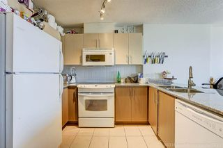 """Photo 9: 2603 550 TAYLOR Street in Vancouver: Downtown VW Condo for sale in """"The Taylor"""" (Vancouver West)  : MLS®# R2206832"""