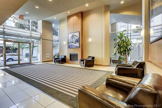 """Photo 16: 2603 550 TAYLOR Street in Vancouver: Downtown VW Condo for sale in """"The Taylor"""" (Vancouver West)  : MLS®# R2206832"""