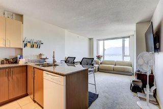 """Photo 12: 2603 550 TAYLOR Street in Vancouver: Downtown VW Condo for sale in """"The Taylor"""" (Vancouver West)  : MLS®# R2206832"""