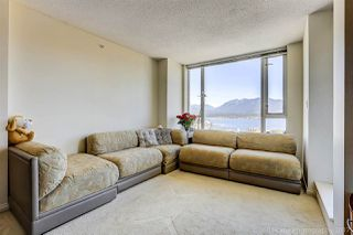 """Photo 13: 2603 550 TAYLOR Street in Vancouver: Downtown VW Condo for sale in """"The Taylor"""" (Vancouver West)  : MLS®# R2206832"""