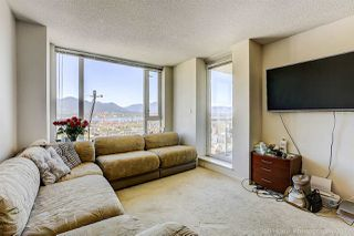 """Photo 14: 2603 550 TAYLOR Street in Vancouver: Downtown VW Condo for sale in """"The Taylor"""" (Vancouver West)  : MLS®# R2206832"""