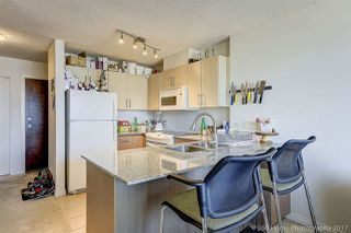 """Photo 10: 2603 550 TAYLOR Street in Vancouver: Downtown VW Condo for sale in """"The Taylor"""" (Vancouver West)  : MLS®# R2206832"""