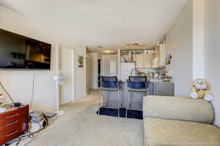 """Photo 15: 2603 550 TAYLOR Street in Vancouver: Downtown VW Condo for sale in """"The Taylor"""" (Vancouver West)  : MLS®# R2206832"""