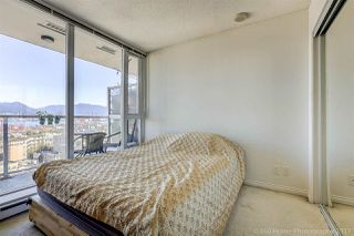 """Photo 7: 2603 550 TAYLOR Street in Vancouver: Downtown VW Condo for sale in """"The Taylor"""" (Vancouver West)  : MLS®# R2206832"""
