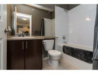 """Photo 15: 411 14960 102A Avenue in Surrey: Guildford Condo for sale in """"MAX"""" (North Surrey)  : MLS®# R2208496"""