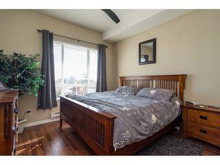 """Photo 11: 411 14960 102A Avenue in Surrey: Guildford Condo for sale in """"MAX"""" (North Surrey)  : MLS®# R2208496"""