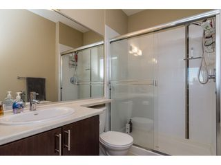 """Photo 13: 411 14960 102A Avenue in Surrey: Guildford Condo for sale in """"MAX"""" (North Surrey)  : MLS®# R2208496"""