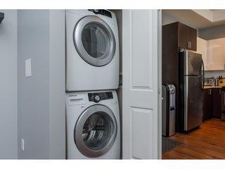 """Photo 17: 411 14960 102A Avenue in Surrey: Guildford Condo for sale in """"MAX"""" (North Surrey)  : MLS®# R2208496"""