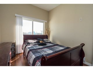 """Photo 14: 411 14960 102A Avenue in Surrey: Guildford Condo for sale in """"MAX"""" (North Surrey)  : MLS®# R2208496"""