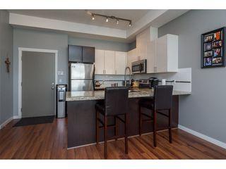 """Photo 7: 411 14960 102A Avenue in Surrey: Guildford Condo for sale in """"MAX"""" (North Surrey)  : MLS®# R2208496"""