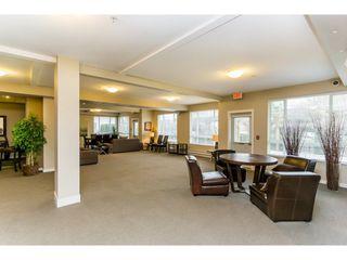 """Photo 18: 411 14960 102A Avenue in Surrey: Guildford Condo for sale in """"MAX"""" (North Surrey)  : MLS®# R2208496"""