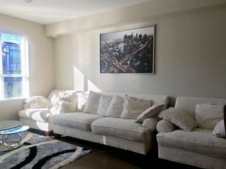 "Photo 4: 45 9566 TOMICKI Avenue in Richmond: West Cambie Townhouse for sale in ""WISHING TREE"" : MLS®# R2210549"