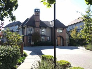 "Photo 13: 45 9566 TOMICKI Avenue in Richmond: West Cambie Townhouse for sale in ""WISHING TREE"" : MLS®# R2210549"