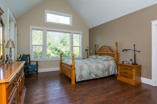 Photo 10: 21941 52 Avenue in Langley: Murrayville House for sale : MLS®# R2210675