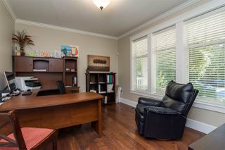 Photo 14: 21941 52 Avenue in Langley: Murrayville House for sale : MLS®# R2210675