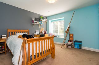 Photo 13: 21941 52 Avenue in Langley: Murrayville House for sale : MLS®# R2210675