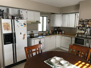 Photo 5: 2136 EBERT ROAD in CAMPBELL RIVER: CR Campbell River North Manufactured Home for sale (Campbell River)  : MLS®# 771428