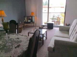 "Photo 4: 151 1909 SALTON Road in Abbotsford: Central Abbotsford Condo for sale in ""Forest Village"" : MLS®# R2209626"