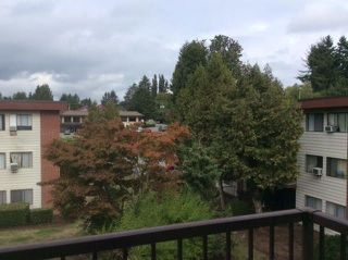 "Photo 10: 151 1909 SALTON Road in Abbotsford: Central Abbotsford Condo for sale in ""Forest Village"" : MLS®# R2209626"