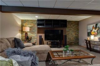 Photo 15: 20 JADESTONE Place in East St Paul: Pritchard Farm Residential for sale (3P)  : MLS®# 1727638
