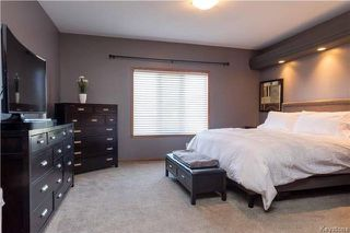 Photo 11: 20 JADESTONE Place in East St Paul: Pritchard Farm Residential for sale (3P)  : MLS®# 1727638