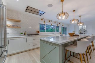 Photo 6: 1369 E 16TH Street in North Vancouver: Westlynn House for sale : MLS®# R2216061