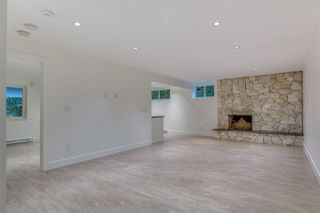 Photo 16: 1369 E 16TH Street in North Vancouver: Westlynn House for sale : MLS®# R2216061