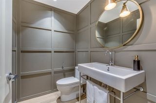 Photo 8: 1369 E 16TH Street in North Vancouver: Westlynn House for sale : MLS®# R2216061