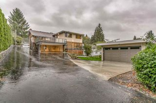 Photo 19: 1369 E 16TH Street in North Vancouver: Westlynn House for sale : MLS®# R2216061