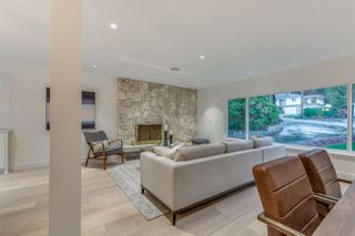 Photo 4: 1369 E 16TH Street in North Vancouver: Westlynn House for sale : MLS®# R2216061