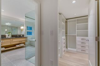 Photo 13: 1369 E 16TH Street in North Vancouver: Westlynn House for sale : MLS®# R2216061