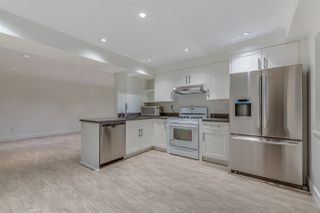 Photo 18: 1369 E 16TH Street in North Vancouver: Westlynn House for sale : MLS®# R2216061