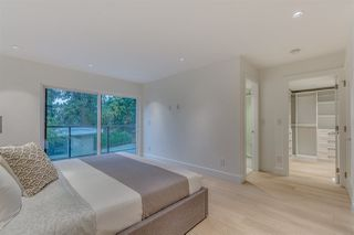 Photo 12: 1369 E 16TH Street in North Vancouver: Westlynn House for sale : MLS®# R2216061