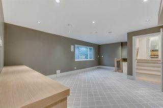 Photo 15: 1369 E 16TH Street in North Vancouver: Westlynn House for sale : MLS®# R2216061