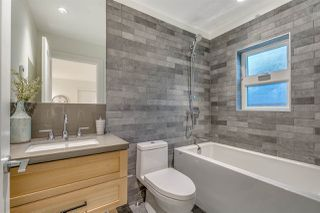 Photo 10: 1369 E 16TH Street in North Vancouver: Westlynn House for sale : MLS®# R2216061