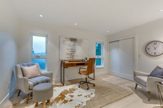 Photo 9: 1369 E 16TH Street in North Vancouver: Westlynn House for sale : MLS®# R2216061