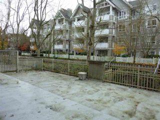 "Photo 16: 115 8180 JONES Road in Richmond: Brighouse South Condo for sale in ""LAGUNA"" : MLS®# R2218479"