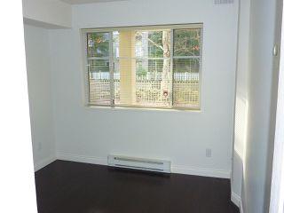 "Photo 7: 115 8180 JONES Road in Richmond: Brighouse South Condo for sale in ""LAGUNA"" : MLS®# R2218479"