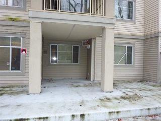 "Photo 14: 115 8180 JONES Road in Richmond: Brighouse South Condo for sale in ""LAGUNA"" : MLS®# R2218479"