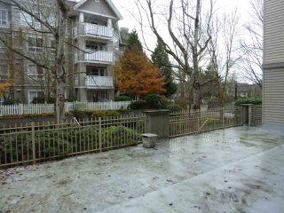 "Photo 15: 115 8180 JONES Road in Richmond: Brighouse South Condo for sale in ""LAGUNA"" : MLS®# R2218479"