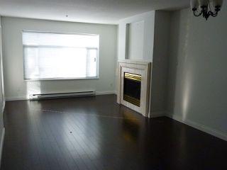 "Photo 5: 115 8180 JONES Road in Richmond: Brighouse South Condo for sale in ""LAGUNA"" : MLS®# R2218479"