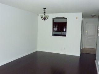 "Photo 6: 115 8180 JONES Road in Richmond: Brighouse South Condo for sale in ""LAGUNA"" : MLS®# R2218479"