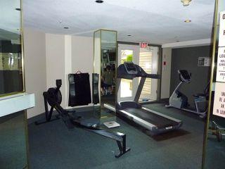 "Photo 19: 115 8180 JONES Road in Richmond: Brighouse South Condo for sale in ""LAGUNA"" : MLS®# R2218479"