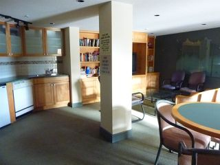 "Photo 18: 115 8180 JONES Road in Richmond: Brighouse South Condo for sale in ""LAGUNA"" : MLS®# R2218479"