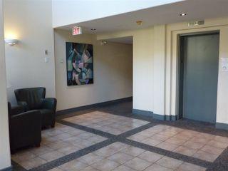 "Photo 2: 115 8180 JONES Road in Richmond: Brighouse South Condo for sale in ""LAGUNA"" : MLS®# R2218479"