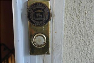 Photo 19: 49 Glenview Avenue in Winnipeg: Residential for sale (2C)  : MLS®# 1729203