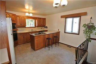 Photo 8: 49 Glenview Avenue in Winnipeg: Residential for sale (2C)  : MLS®# 1729203