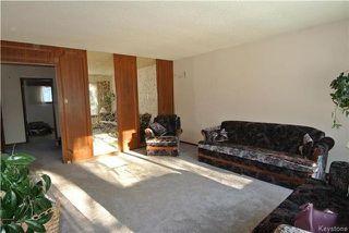 Photo 5: 49 Glenview Avenue in Winnipeg: Residential for sale (2C)  : MLS®# 1729203