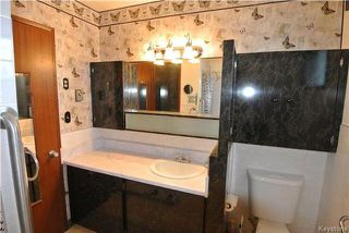 Photo 12: 49 Glenview Avenue in Winnipeg: Residential for sale (2C)  : MLS®# 1729203